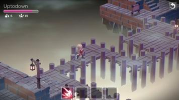 MONOLISK screenshot 7