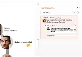 Microsoft Office 2013 screenshot 7
