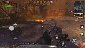 Call of Duty: Mobile screenshot 7