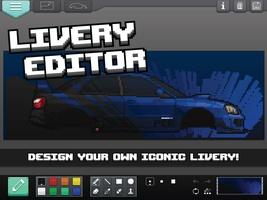 Pixel Car Racer screenshot 6