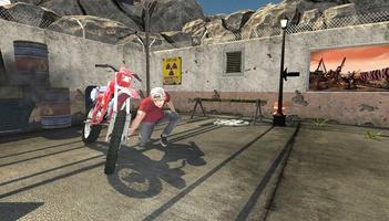 Stunt Bike Racing 3D screenshot 7