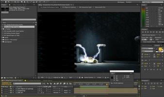 Adobe Creative Suite 6 Master Collection screenshot 6