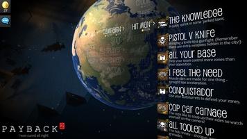 Payback 2 screenshot 12