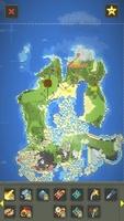 WorldBox Sandbox God Simulator screenshot 5