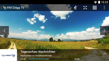 FRITZ!AppTV screenshot 3