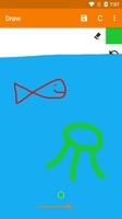Simple Draw screenshot 10
