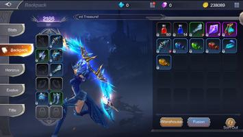 MU Origin 2 screenshot 3