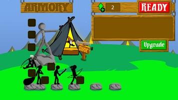Stick War: Legacy screenshot 15