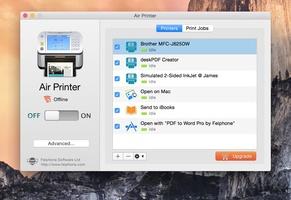 Air Printer screenshot 7