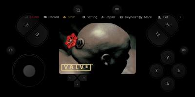 Gloud Games screenshot 11