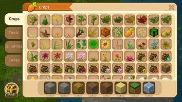 Mini World: Block Art screenshot 6