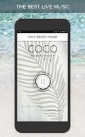 Coco Beach House Mallorca screenshot 2