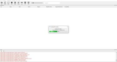 RPCS3 screenshot 7