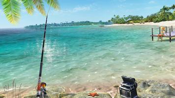 Fishing Clash screenshot 13