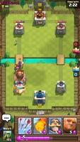 Clash Royale screenshot 3