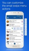 BlueMail screenshot 6