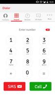 Mobilink World App screenshot 4