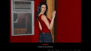Simulator download date ariane Dating ariane