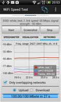 WiFi Speed Test screenshot 7