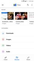 Files by Google screenshot 3