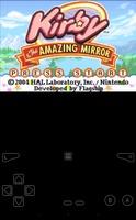 My Boy! Free - GBA Emulator screenshot 4