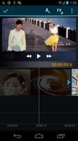 Video Maker Pro Free screenshot 5