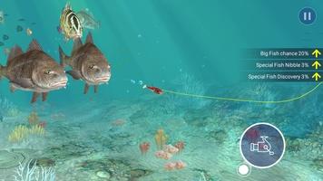 Fishing Strike screenshot 8