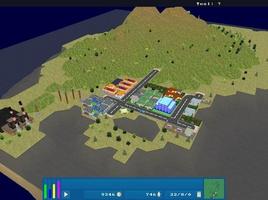 OpenCity screenshot 4