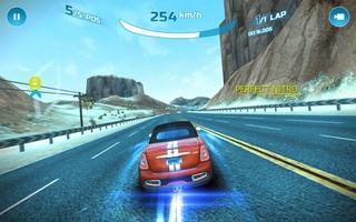 Asphalt Nitro screenshot 6