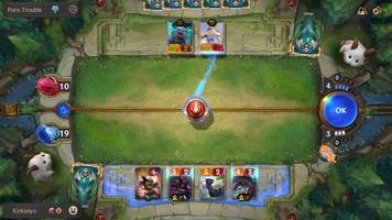 Legends of Runeterra screenshot 10