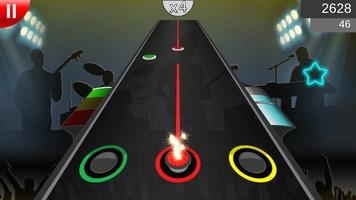 Guitar Flash screenshot 6