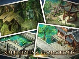 ConquerOnline screenshot 8