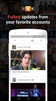 Vidio screenshot 5