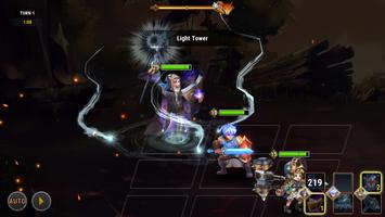 Fantasy League screenshot 6
