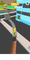 Build Roads screenshot 13