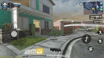 Call of Duty: Mobile screenshot 6