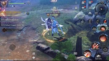 Royal Blood screenshot 7