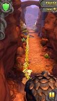 Temple Run 2 screenshot 14