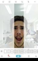 LINE Camera: Animated Stickers screenshot 2