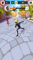 Miraculous Ladybug and Cat Noir - Official screenshot 6