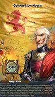 Siege of Thrones screenshot 10