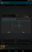 Gif Edit Maker video screenshot 2