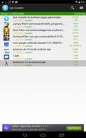 APK Installer screenshot 7