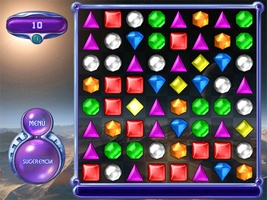 Bejeweled 2 for Windows - Download