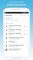 Kiwi Browser screenshot 3