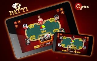 Teen Patti - Indian Poker screenshot 20