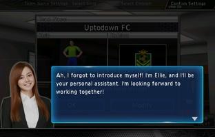 PES Collection screenshot 5