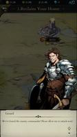 King's Throne: Game of Lust screenshot 15