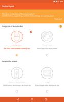 Navbar Apps screenshot 2
