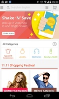 AliExpress screenshot 8